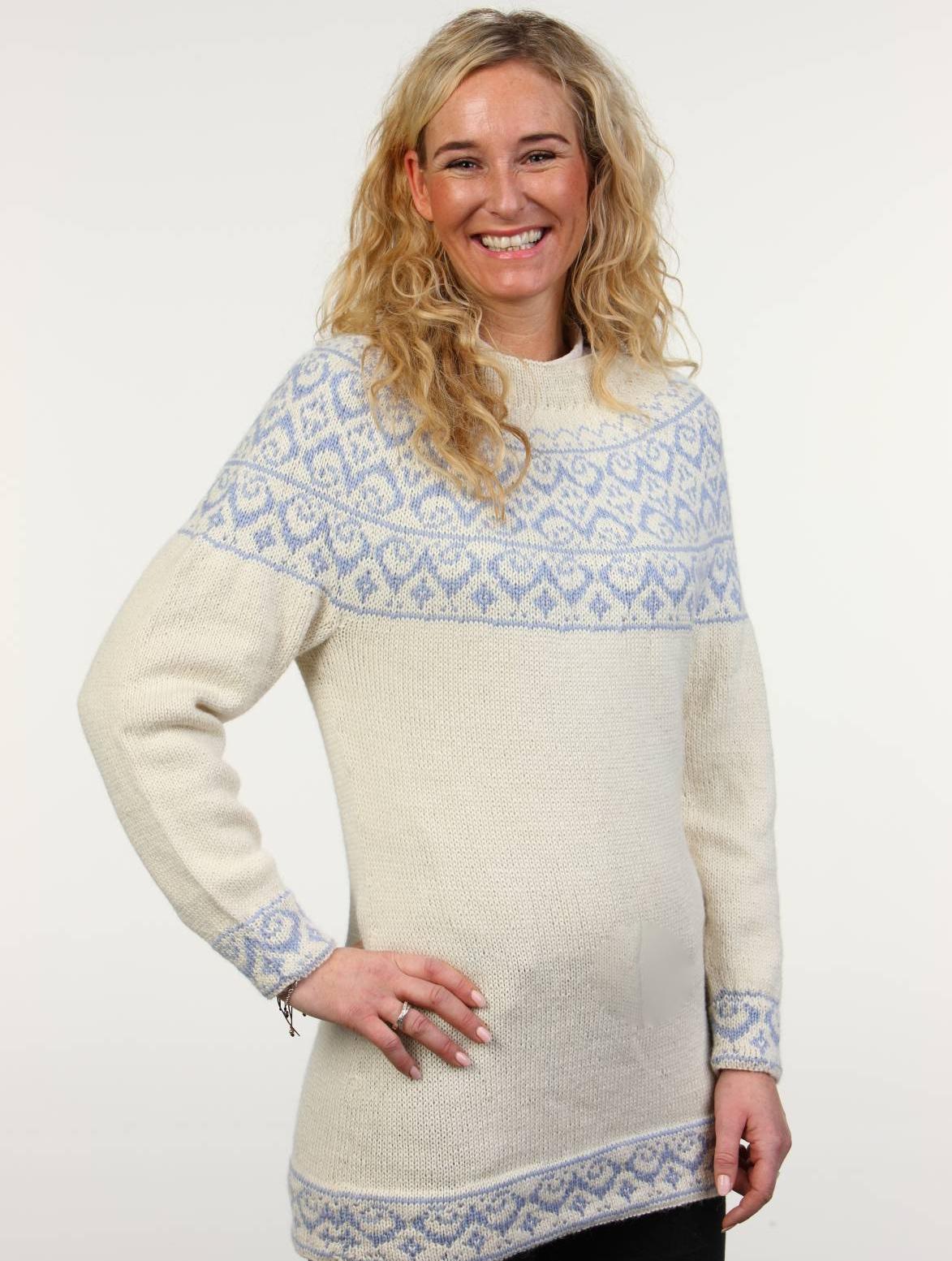 Oman-genseren