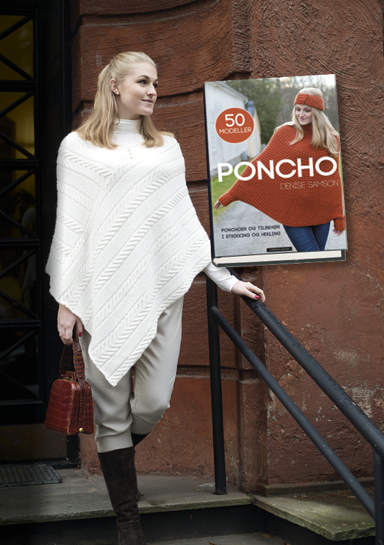 poncho-invitasjon_uten-txt