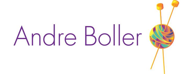 Andre Boller AS